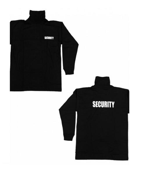 security-rullekrave