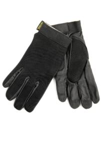 kevlar-handske