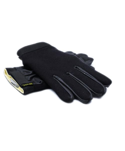 snitsikre-handsker