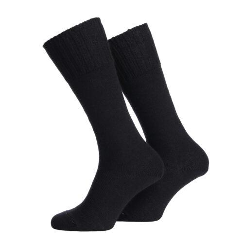 Militaer-sokker-orginale