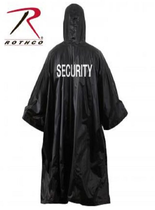 Security-poncho-regnslag