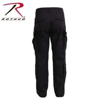 rocthoc-vagtbukser-uniformbuks