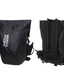 Dry-bag-large