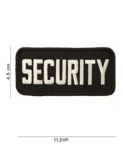 Security-logo-str. 4,5cm x11,5