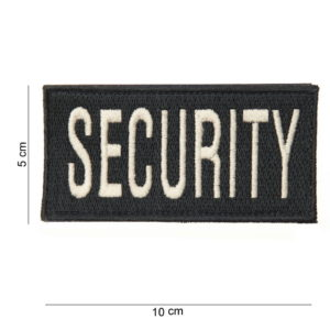 Securtiy-logo