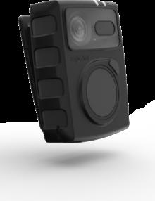 Zepcam T2 bodycam