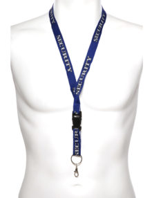 keyhanger-security-blaa