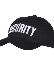 security-cap-kasket