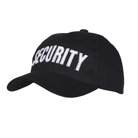 security-cap-kasket