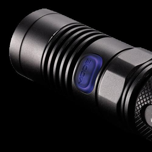 Nitecore-EC20-960-lumens