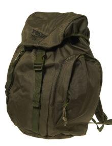 Fostex-rygsæk-25
