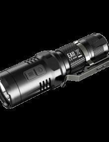 Nitecore EA11 LED Lygte