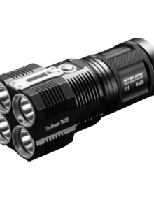 Nitecore-Tiny-Monster-TM28