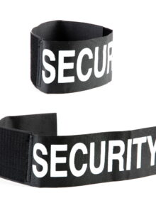 security strap
