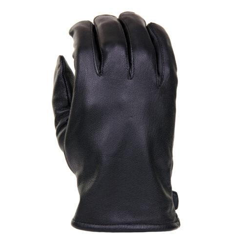 German-style-læder-handsker