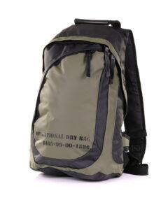 Dry-bag-small