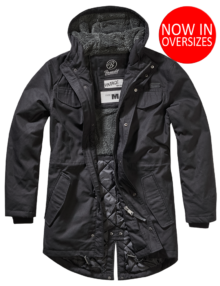 Marsh-Lake-Parka