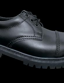 vagt-sko