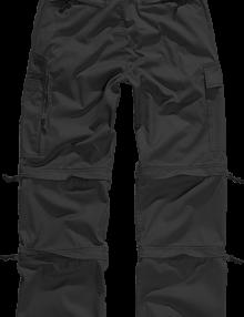 de73d0d0f13 Vagtshorts | BDU shorts med lommer på siden | Fåes i flere farver.