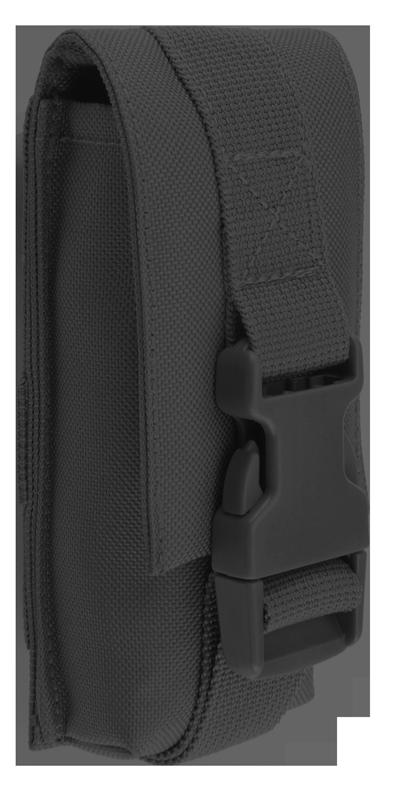 lygtetaske-bælte