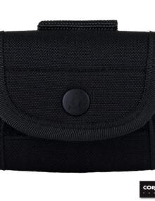 taske-til-enganghandsker
