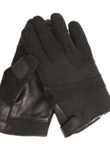 Mil-tec snit-stikhæmmende handske