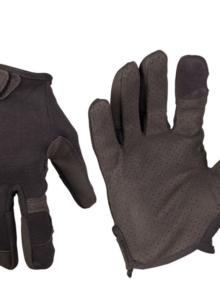 handske-touch