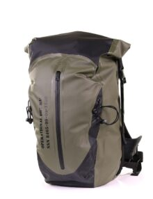 Operational-drybag-large