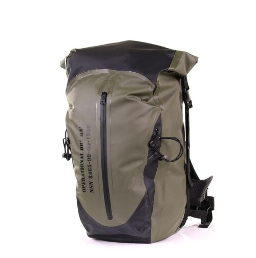 Operational-drybag-large