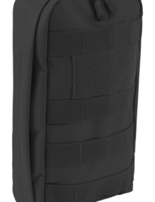 Molle Pouch Snake