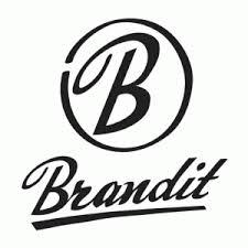 Brandit-forhandler