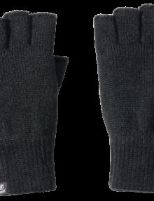 handsker-uden-fingre