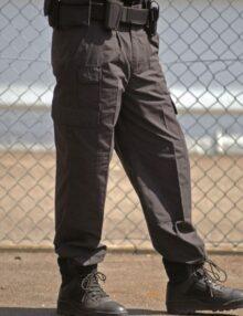 miltec-security-bukser