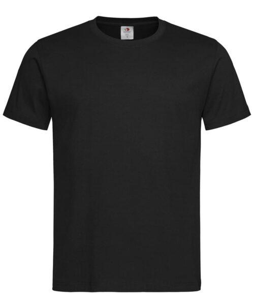 Stedman-sort-t-shirt-3xl