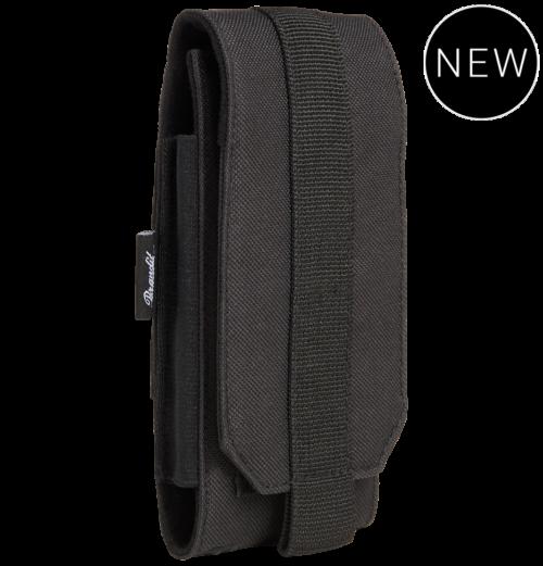 Smartphone-taske -til-bælte - Stor
