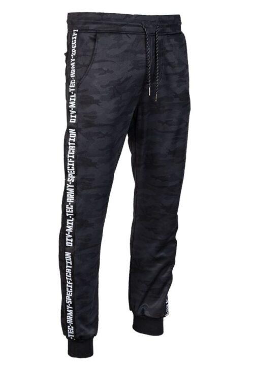 black-camo-træningsbukser-miltec