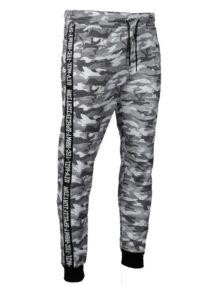urban-trænings-bukser-miltec