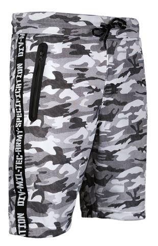 miltec-shorts