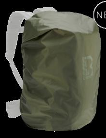 Brandit-rain-cower